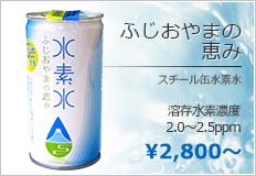 水素水バッグ