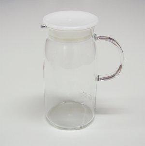 画像1: ボトル】ラブリエ・ラブリエリュクス共通