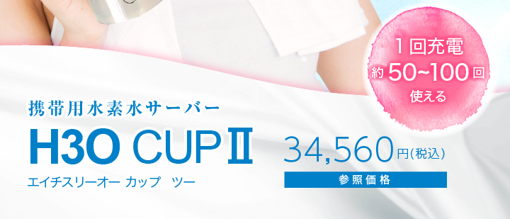 h3o-cup2